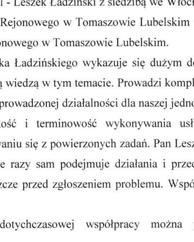 Referencje-tomaszow-1