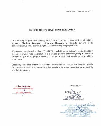 protokol-1Easy-Resizecom